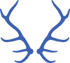antlers-ardnacross-farm-shop-self-catering-accommodation-mull