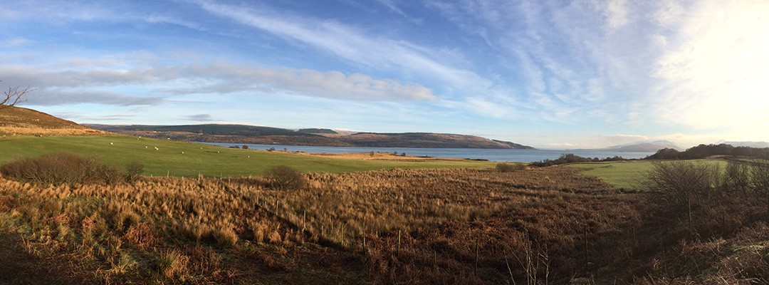 ardnacross-farm-mull-sea-view