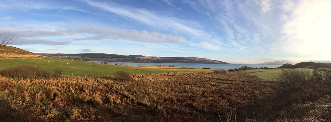 ardnacross-farm-mull-sea-view