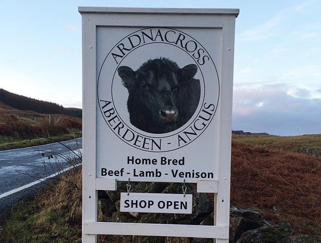 ardnacross-farm-shop-mull