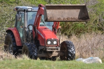 ardnacross-farming