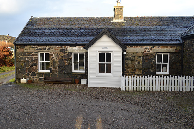 ardnacross-self-catering-Dairy-main