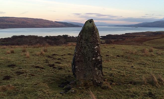 ardnacross-standing-stone-2