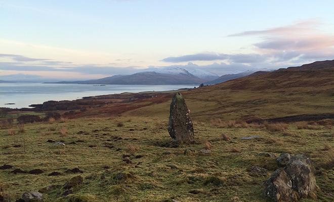 ardnacross-standing-stone