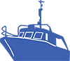 boat-trips-ardnacross-farm-shop-self-catering-accommodation-mull