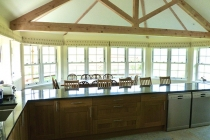 mull-ardnacross-stables-kitchen