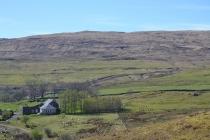 mull-ardnacross-stables-surrounding-area
