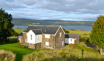 mull-self-catering-stables