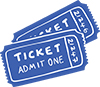 tickets-mull-theatre