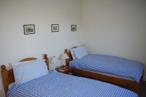 ardnacross-mull-the-square-bedroom