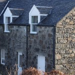 ardnacross-self-catering-mull-the-square