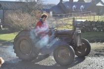 ardnacross-tractor-light