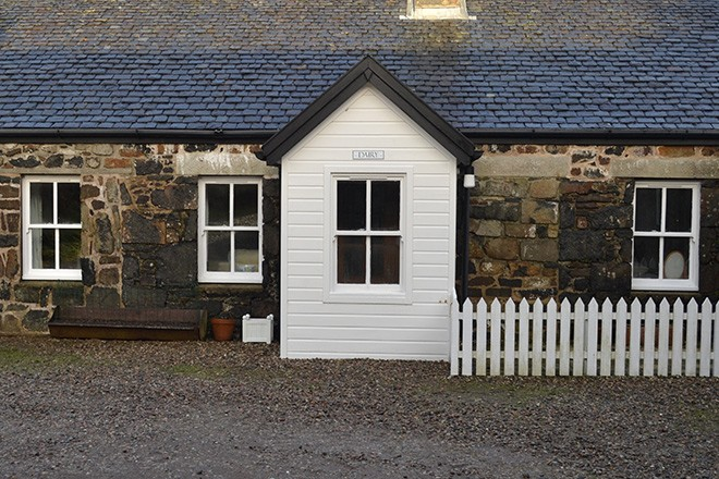 dairy-self-catering-ardnacross-mull