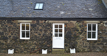 byre-self-catering-accommodation-ardnacross-farm-mull