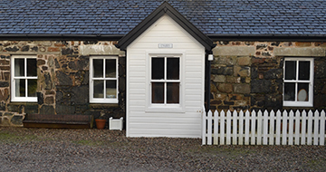 dairy-self-catering-accommodation-ardnacross-mull