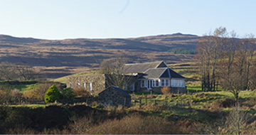 the-stables-self-catering-accommodation-ardnacross-farm-mull