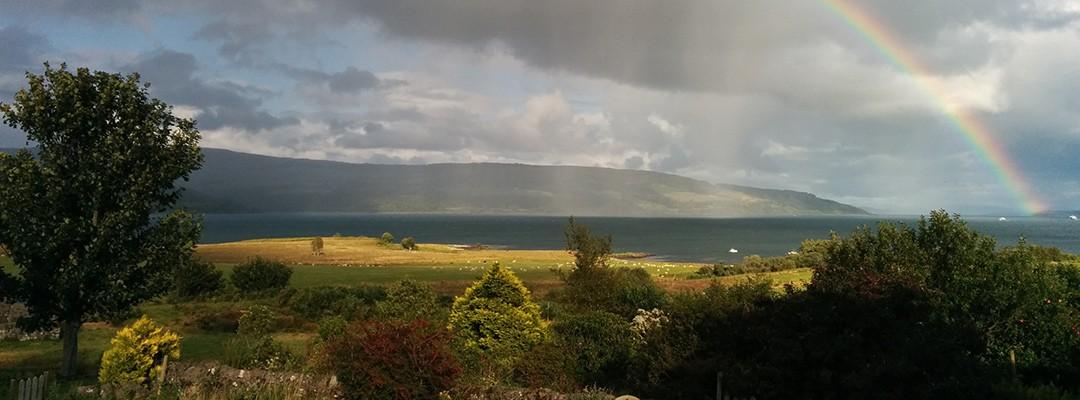 ardnacross-mull-rainbow-seaview