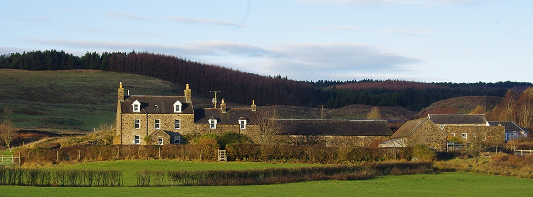 ardnacross-self-catering-stables-mull