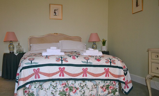 bed-breakfast-room-ardnacross-mull
